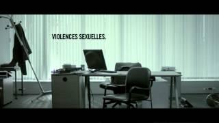 Marie CLaire Violences Sexuelles