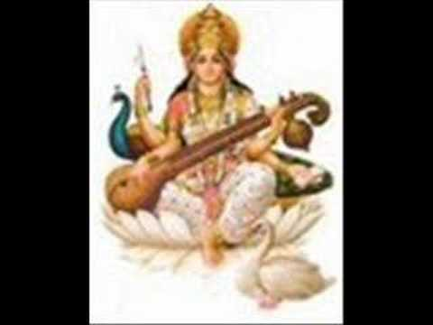Video Om jai Saraswati Mata download in MP3, 3GP, MP4, WEBM, AVI, FLV January 2017