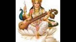Video Om jai Saraswati Mata download in MP3, 3GP, MP4, WEBM, AVI, FLV January 2017