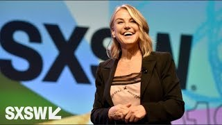 Video Esther Perel | Modern Love and Relationships | SXSW 2018 MP3, 3GP, MP4, WEBM, AVI, FLV September 2019