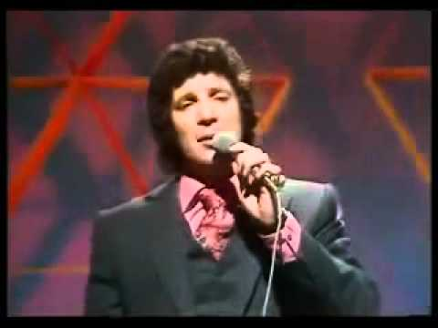 Till - Tom Jones .flv