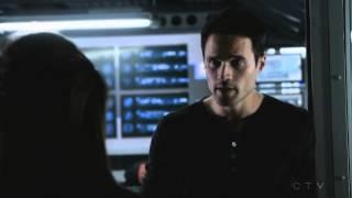 Nonton Agents Of S H I E L D    Skye And Ward S Fight Scene  1x20  Film Subtitle Indonesia Streaming Movie Download