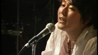 Download Lagu 春が来た 小泉恒平 Koizumi Kohei Spring has come Mp3