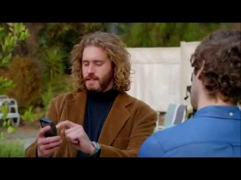 Silicon Valley S01E04 Funny Scenes