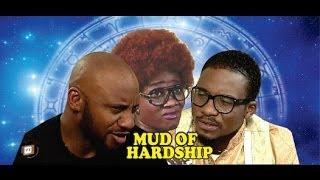 Mud of Hardship Nigerian Movie [Part 1] - Prequel to 'King of Abba'