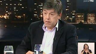 Imagen del video 6