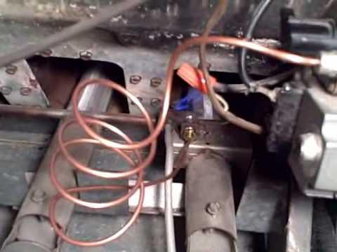 Comment Nettoyer Thermocouple Chaudi 232 Re La R 233 Ponse Est
