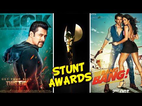 Salman Khan Vs Katrina Kaif & Hrithik Roshan At Wo