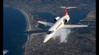 Planes Live Wallpaper YouTube video
