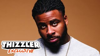 gas pedal Sage The Gemini Ft. Iamsu! - Gas Pedal (J12 Dance) [Thizzler.com EXCLUSIVE]