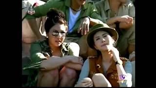 My Melody 360 Celsius Love 4 May 2013 - Thai Drama