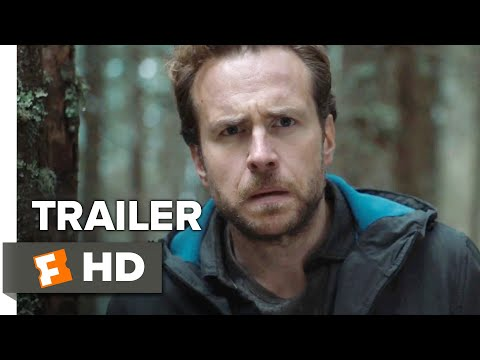 The Ritual Trailer #1 (2018) | Movieclips Coming Soon