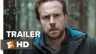 Nonton The Ritual Trailer  1  2018    Movieclips Coming Soon Film Subtitle Indonesia Streaming Movie Download