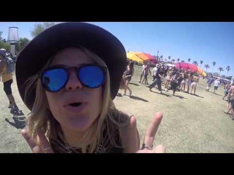 Coachella 2k16