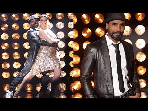 Remo D'Souza to Judge Dance Plus on Star Plus | IN