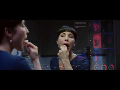 What Happened to Monday (International Trailer 2)