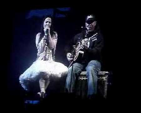 Evanescence - Epiphany (feat. Aaron Lewis lyrics