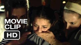 Nonton Mimesis Movie CLIP - Basement (2011) - Zombie Movie HD Film Subtitle Indonesia Streaming Movie Download