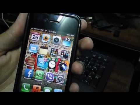 jailbroken - This video tell you about how to download and install games and softwares for free in non jailbroken Apple devices for free It also tells about trouble shoot...