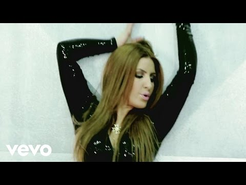 Baby It's Over - Helena Paparizou