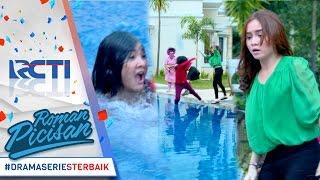 Nonton Roman Picisan   Bella Ceburin Wulan Ke Kolam  01 Apr 2017  Film Subtitle Indonesia Streaming Movie Download