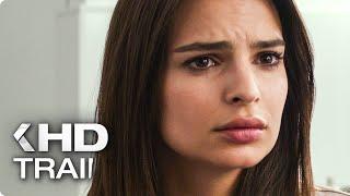 Nonton I Feel Pretty Trailer  2018  Film Subtitle Indonesia Streaming Movie Download