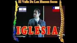 David Diamond Profecias Para Chile Año 2012 Estableciendo El REINO Y El Gobierno De DIOS 2012