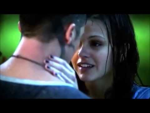 (SPOILERS) Starcrossed Ep 7 / Roman And Emery / Breathe Again