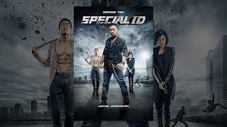 Video Special ID MP3, 3GP, MP4, WEBM, AVI, FLV Oktober 2018