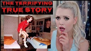 The Conjuring 2 … TRUE Story! What REALLY Happened?!