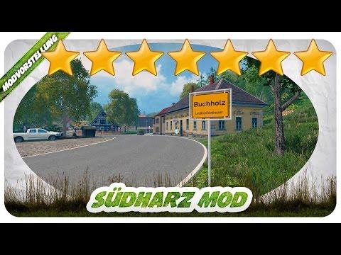 Sudharz v1.2