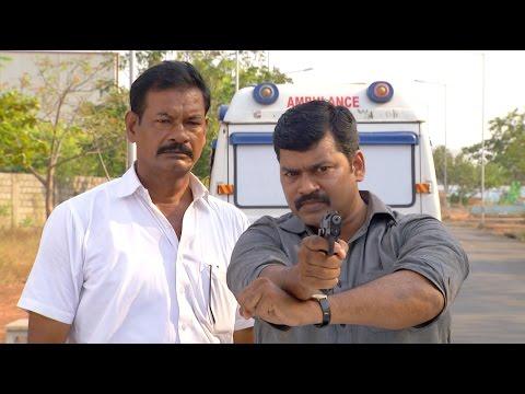 Priyamanaval Episode 688, 20/04/17