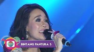 Video IDIW! Curhatan Nilah Bikin Nassar Senyam-Senyum Sendiri | Bintang Pantura 5 MP3, 3GP, MP4, WEBM, AVI, FLV Desember 2018