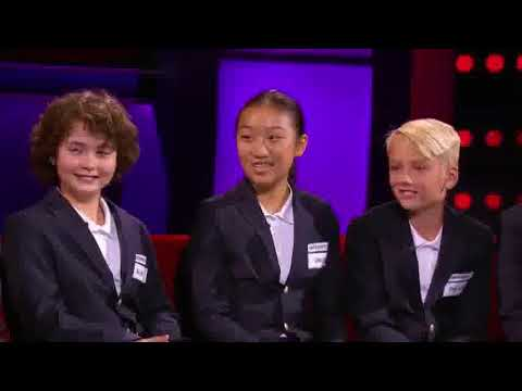 Little Big Shots   s2e13 the interpreters get in on the act part 1