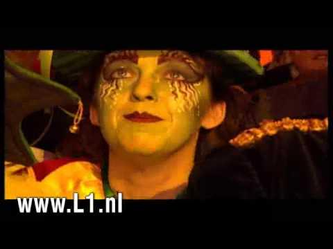 LVK 2008: nr. 10 - Jef Verheijde - Geef miech mer hoempapa (Maastricht)