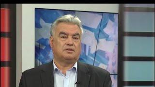 Перший Західний: телемарафон до річниці Незалежності України. Гість – Збіґнєв Трачіхлєб.