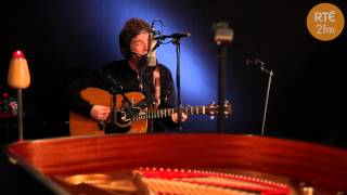Video Noel Gallagher - The Dying of the Light MP3, 3GP, MP4, WEBM, AVI, FLV Februari 2019