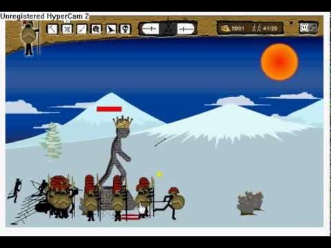 sitck war 300 stick empires epic battle stick wars 2