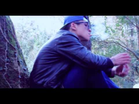 GRINGO ft (S.O.A) DICHY-DEPRESIONERA (officialvideo)