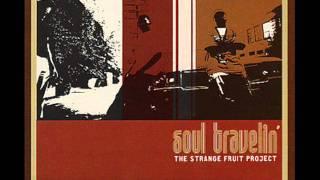 Strange Fruit Project - Move