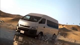 Video Mitsubishi Canter Van 2016 MP3, 3GP, MP4, WEBM, AVI, FLV Juli 2018