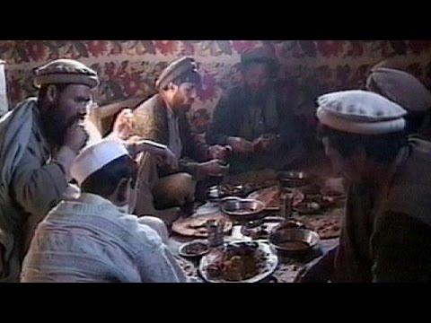 Ταλιμπάν: Ο νέος ηγέτης και το μέτωπο με τους τζιχαντιστές