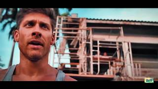 Nonton Kickboxer Retaliation 2018 | jail fighting scene full fight Film Subtitle Indonesia Streaming Movie Download