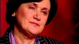 VITÁL TV – Farkasházi Réka Műsora