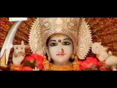 Video माँ शारदा मंत्र | Singer- Sanjo Baghel | Bhakti Video Song Collection download in MP3, 3GP, MP4, WEBM, AVI, FLV January 2017