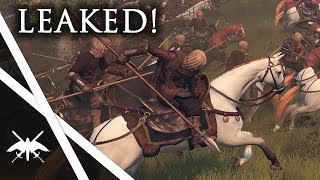 ⚔ Get cheap historical games & more! ⚔  https://www.g2a.com/r/ironhawk6⚔ Support me through Patreon ⚔ https://www.patreon.com/Ironhawk⚔ Follow my Twitter ⚔ https://twitter.com/Ironhawk6⚔ Join the Community on Discord! ⚔https://discord.gg/eNYvCpf⚔ Check out my Steam Groups ⚔ - My Official Steam Group: http://steamcommunity.com/groups/IronhawkYT- My Mount & Blade Events Group: http://steamcommunity.com/groups/LordIronhawksArmy⚔ Contact me  ⚔Ironhawkbusiness@gmail.com🏰  Thank you so much for watching and i'll see you next time  🏰