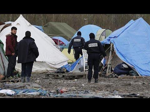 Ενστάσεις από τον ΟΗΕ για τη συμφωνία ΕΕ – Τουρκίας