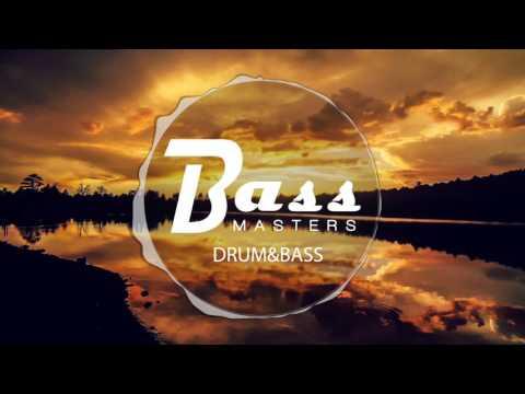 Chali 2na - Guns Up ft. Damian Marley & Stephen Marley (The Funk Hunters Remix)