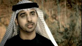 Allah-SWT.com Ahmed Bukhatir - Forgive Me أحمد بوخاطر
