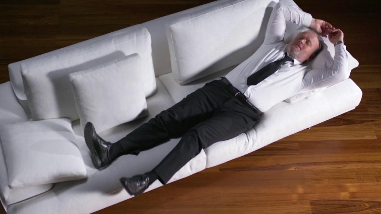 Poltronesof magico tocco - Magico tocco divano ...